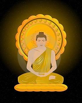 metta bhavana meditation instructions
